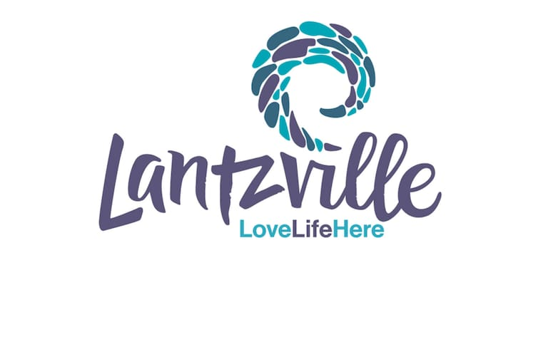 Guidebook for Lantzville