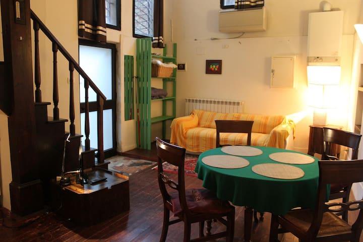 Mimi'studio