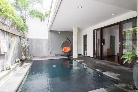 The best priced villa in kuta!!!