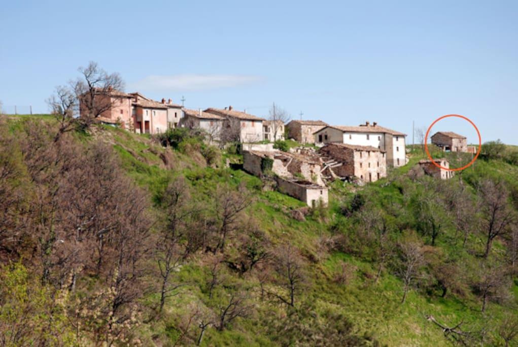 Casalicchio