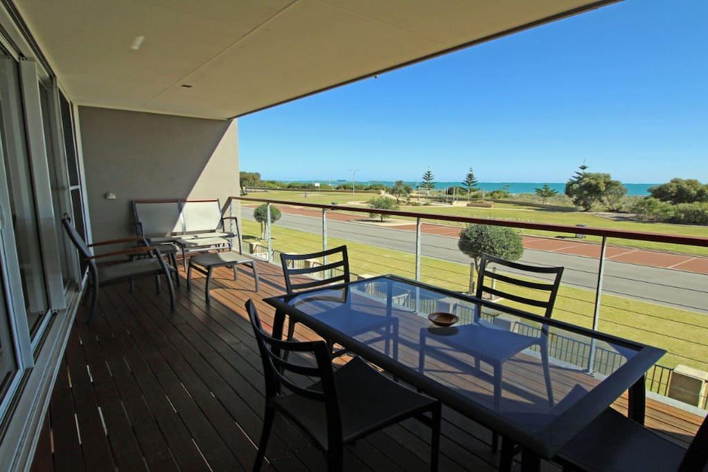 baydreamer appartements louer jurien bay australie occidentale australie. Black Bedroom Furniture Sets. Home Design Ideas