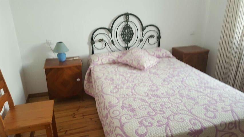 Excelentes apartamentos rurales. - Cimanes del Tejar - Apartment