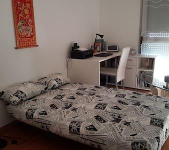 Appartement Tout Près du CENTRE - Condominium