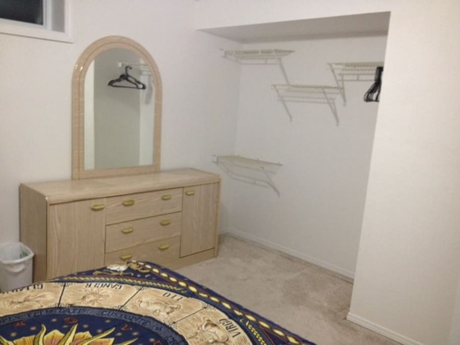 Bed breakfast chambres d 39 h tes louer calgary for Chambre hote canada