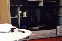 Vista mar Studio