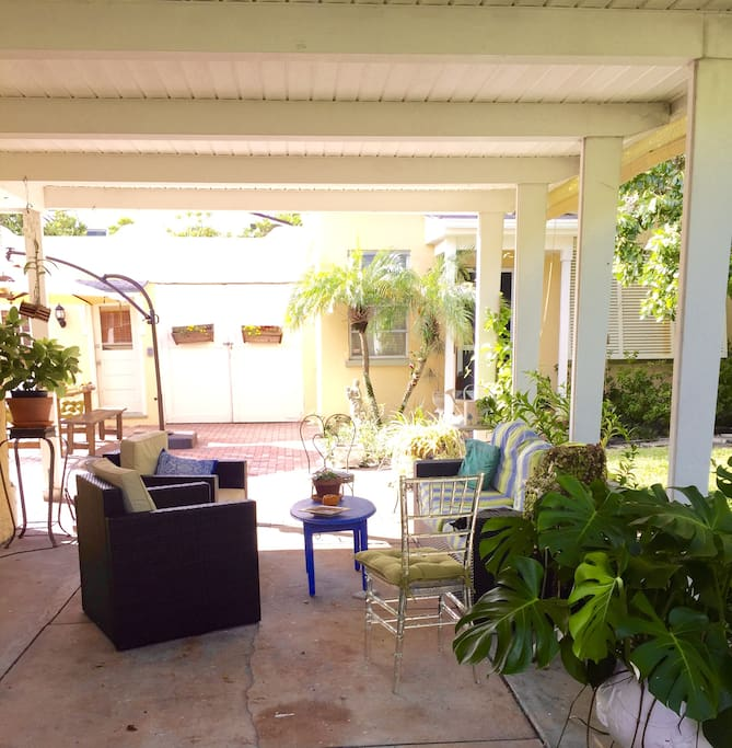 House Rentals West Palm Beach Fl: Bungalows For Rent In West Palm