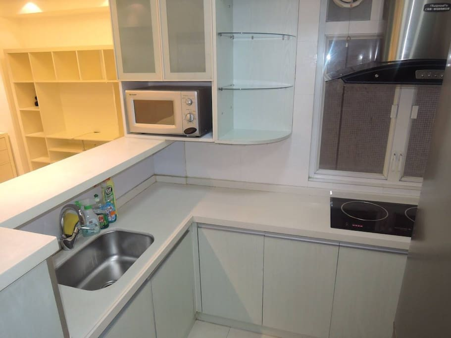 Furnished flat in causeway bay appartements louer hong kong hong kong hong kong hong kong - Farbiges modernes appartement hong kong ...