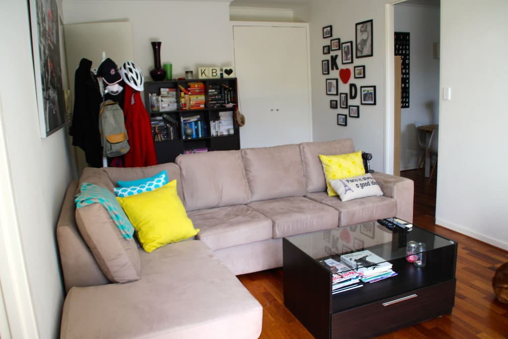 2 bedroom apartment great location apartments for rent in melbourne victoria australia Rent 2 bedroom apartment melbourne