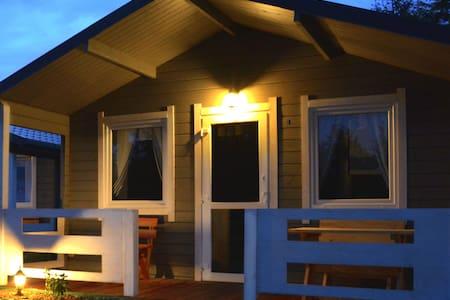 Nuevos, 6 cama de vacaciones apartamentos situado a 200 m del mar