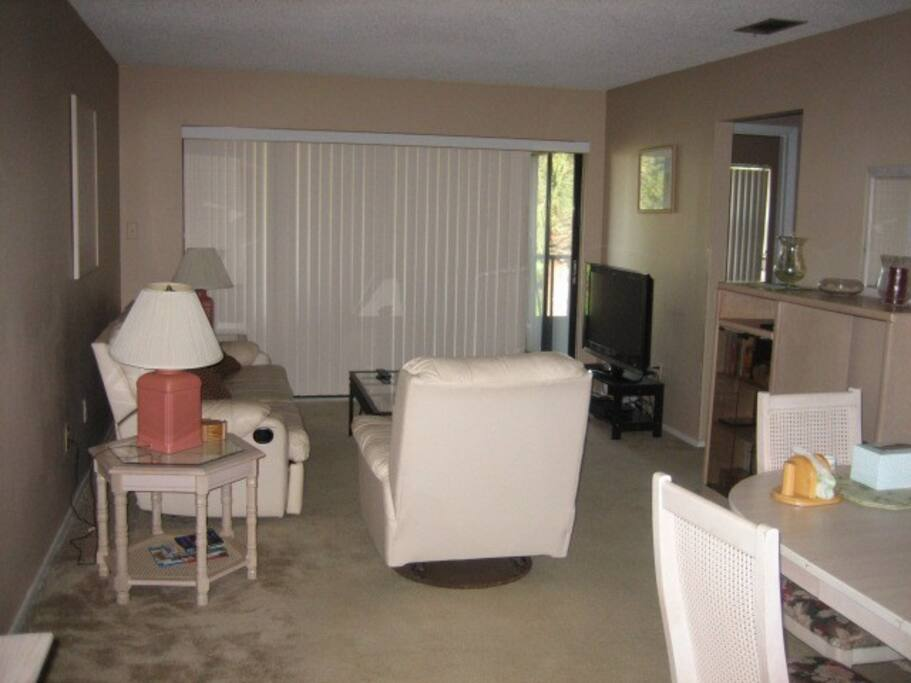 Ventura Country Club Apartments For Rent