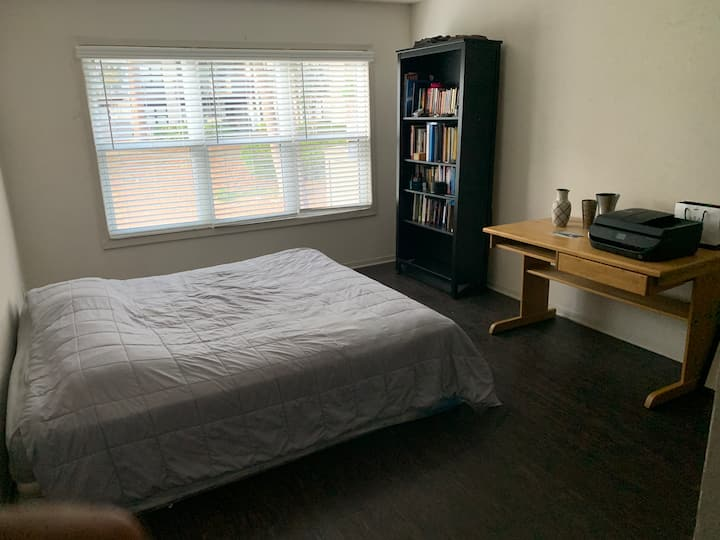 One bedroom in Buckhead