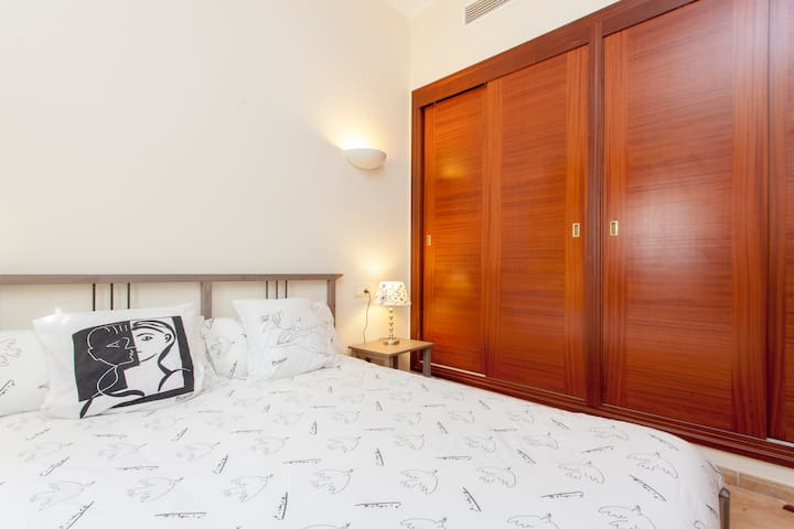 majorca 2017 top 20 holiday lettings majorca holiday rentals apartments airbnb majorca holiday rentals mallorca mallorca holiday rentals - Fantastisch Schussel Aus Knpfen