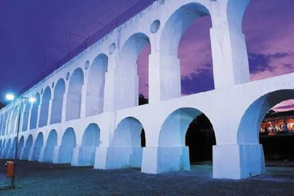 Club condo in best of lapa apartments for rent in rio for Miroir club rio de janeiro
