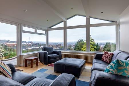 Best View in Belfast! - Belfast