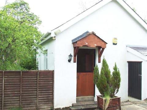 Cottage, Ireland,