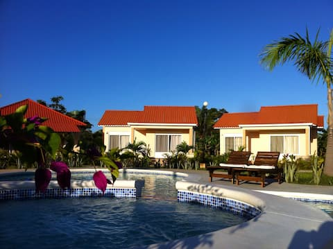 Dream Away Trujillo Beach Residence #14