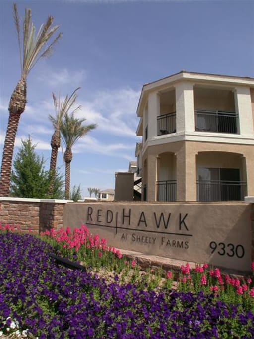 Tolleson Apartments For Rent