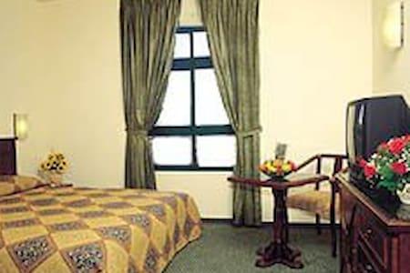 Ronan Residency Heritage Retreat - Habaraduwa