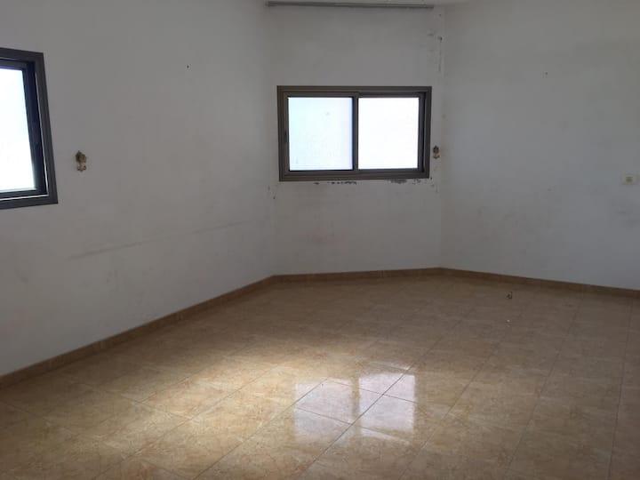 Mnifi building Deir ElBalah