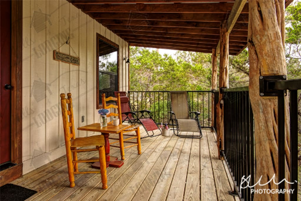 evening shade chat rooms Evening shade property rentals 706 likes 25 talking about this 1 was here  dinning room good size living room hardwood floors attic space.