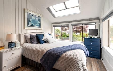素晴らしい眺めのギグハーバー客室( 4室)