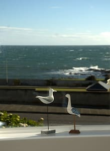 3 Rooms in beautiful Victorian sea-side home - Donaghadee