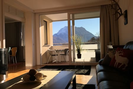 Luxury Mountain Apartment  - Gmunden - อพาร์ทเมนท์