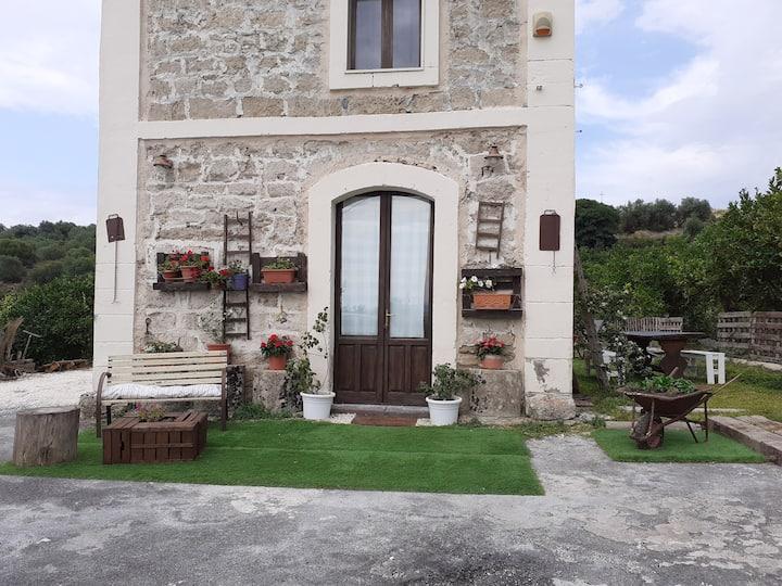 Cirico'House