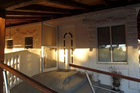 Family apartment Maya - Bibinje - Haus