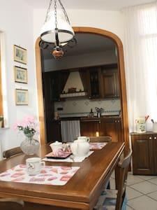 Sweet House Mariuccia - San Giorgio a Cremano