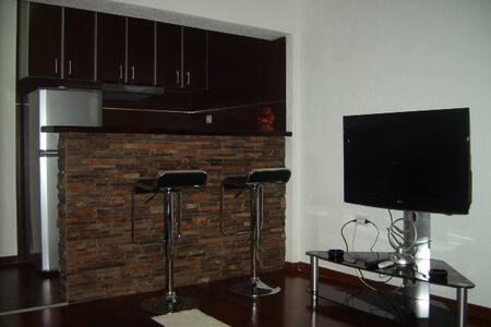 2bedr suite 1480 Petrovac, Budva Ri - Brežine