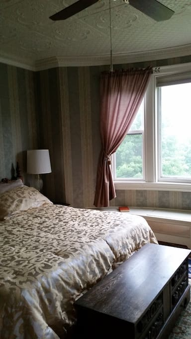 Kingfield Maine Bed And Breakfast