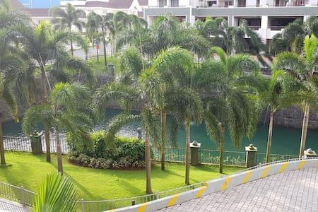 2 BHK Apartment near Kochi Infopark