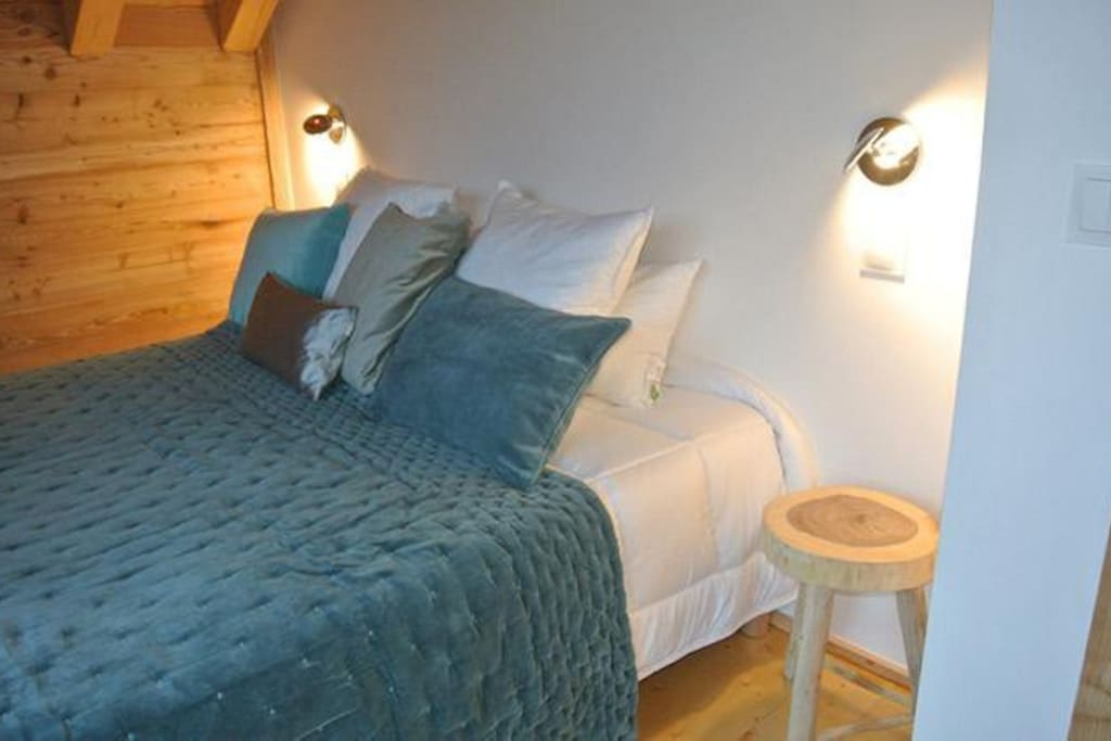 location-valloire-chalet-odaly
