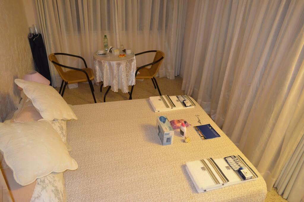 Apartamento privado con las mejores comodidades para tu estadía