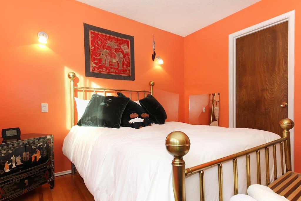 Calgary Piano Rooms To Rent