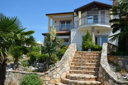 Apartment close to the sea with balcony - Poreč - อพาร์ทเมนท์