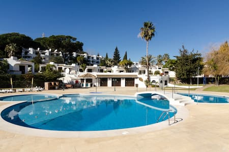 Fully renovated stunning Apartment - Albufeira