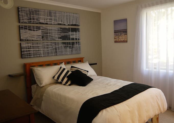 Delightful Kaleen  - Canberra - Daire