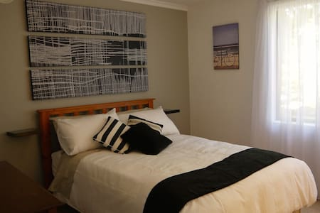 Delightful Kaleen  - Canberra - Appartement