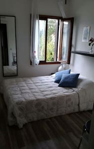 Small and cheap room near Venice - Venedig - Bed & Breakfast