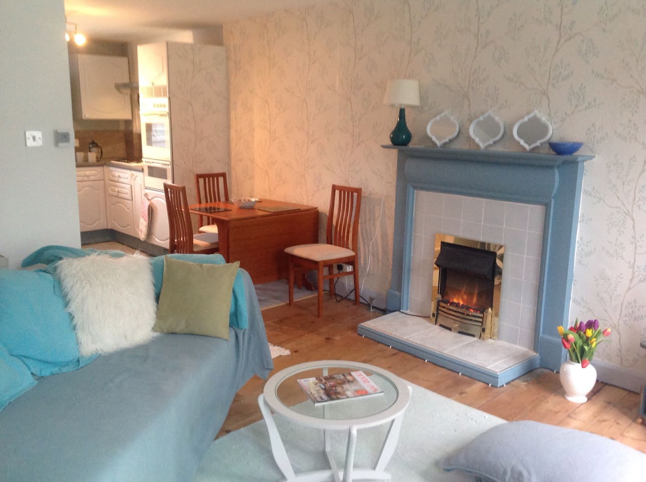 town view apartment townhouses for rent in ulverston cumbria