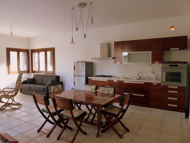 Luxury Villa Valdesi in Mondello