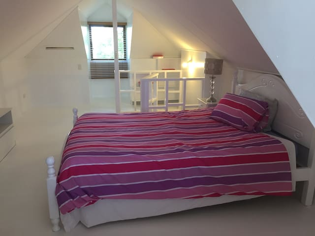Hassle free living in Ipswich - North Ipswich - House