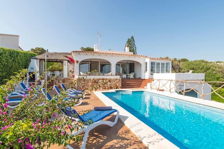 Casa Pablocito at Illes Balears