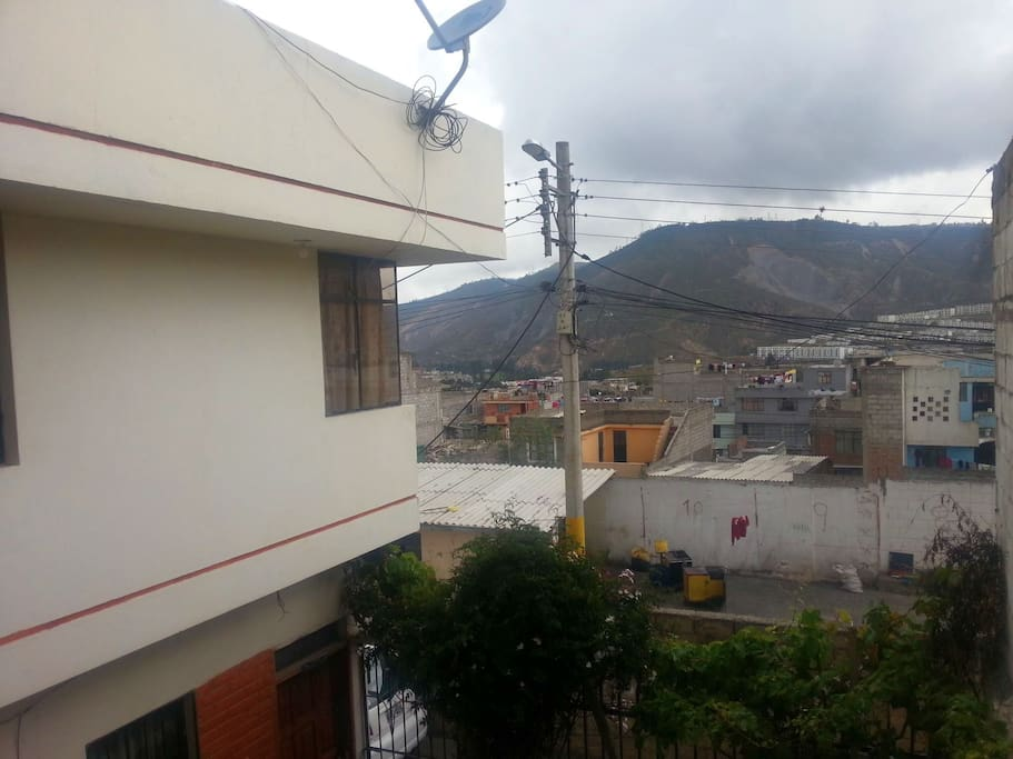 La Joya Apartments Reviews