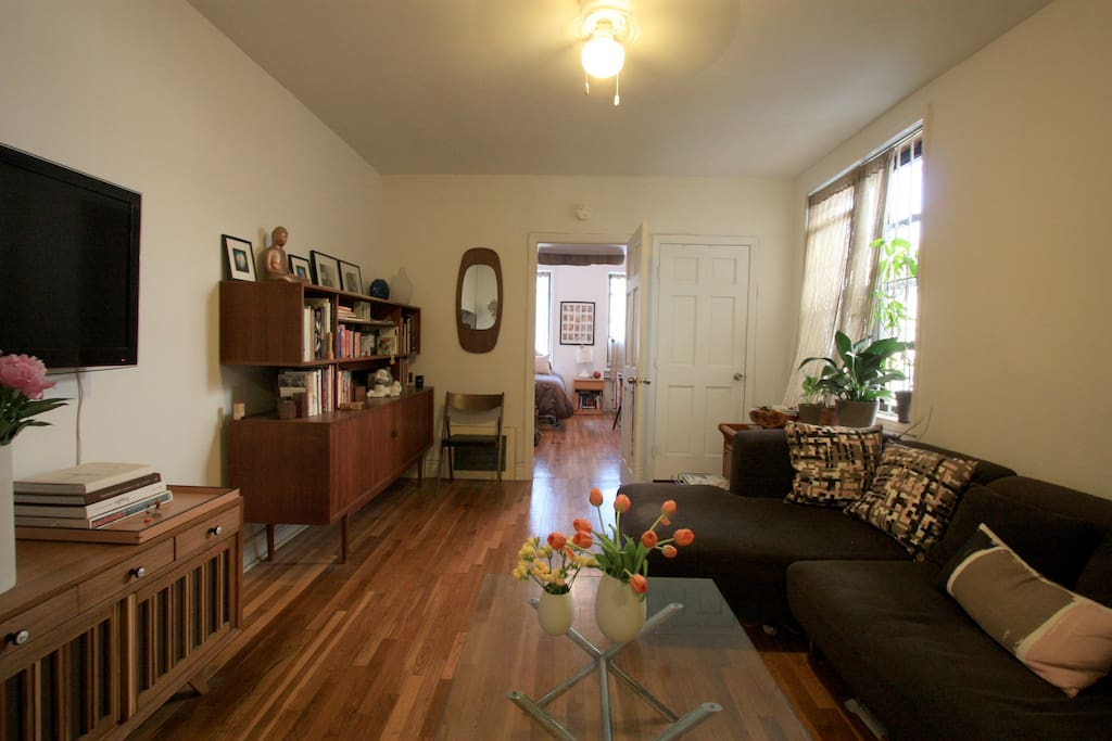 Br Apartments For Rent Nyc