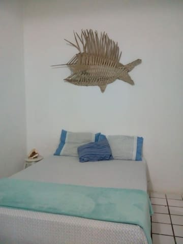 Hostel ArteHouse Suite Casal