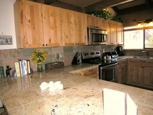 Northstar Beauty/Shuttle to Slopes! - Truckee - Apartament