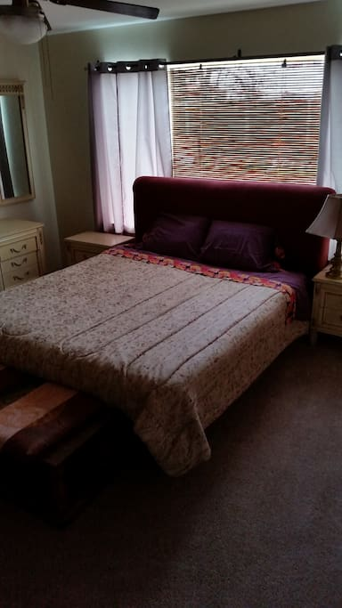 Gold Room Houses For Rent In San Jose California